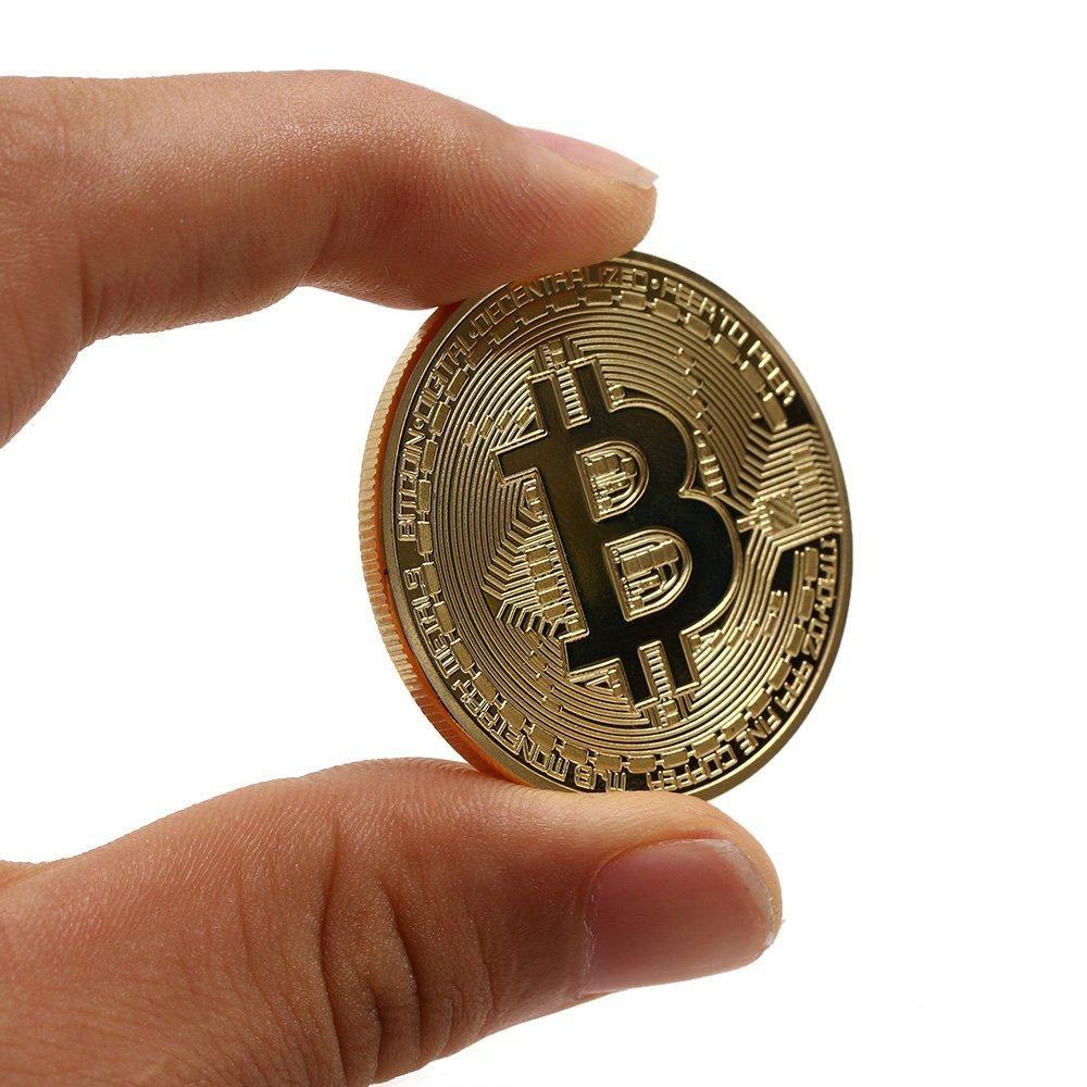https//mixm.io Coins, Silver gold, Silver