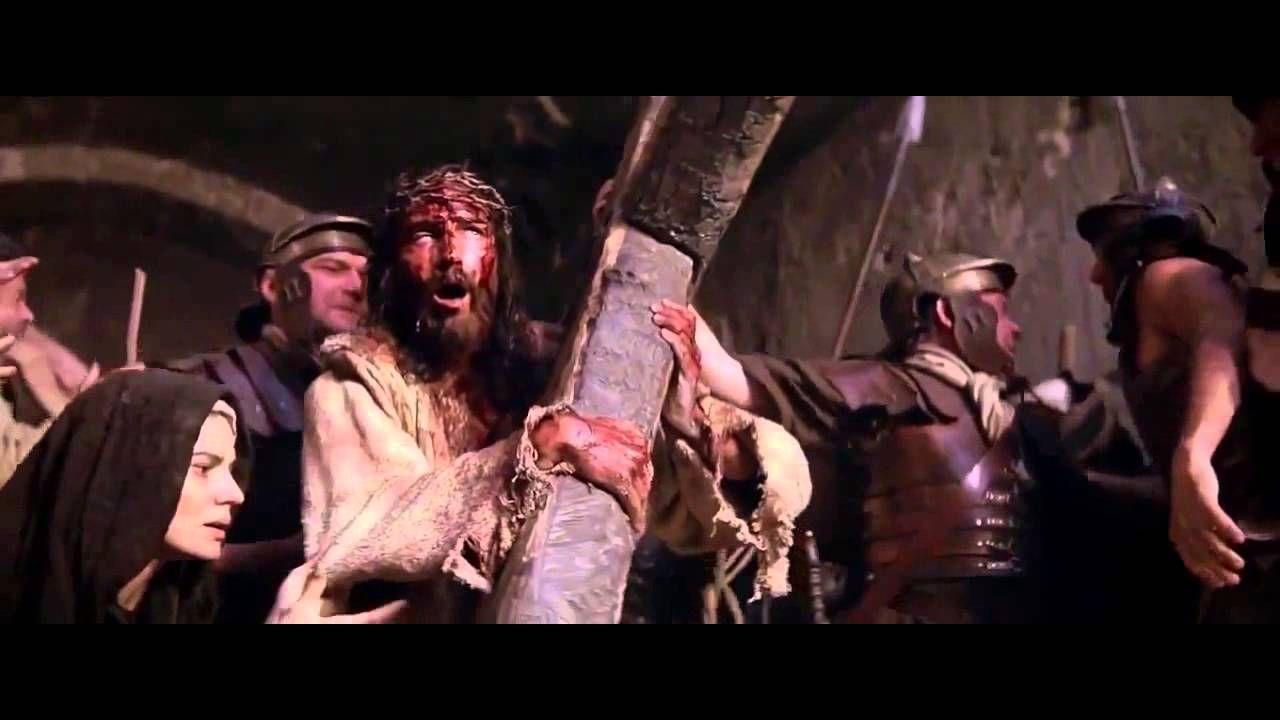 Jesus Christ The Promise Mv Jesus Christ Jesus Christ