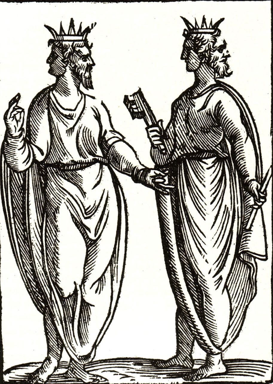 symbolism in janus Janus numbers on other pages, you learned how to write numbers using the shwa digitsbut aside from some minor differences, these symbols just replace the current symbols like 4 and +, with no change in the spelling of numbers or the grammar of expressions.