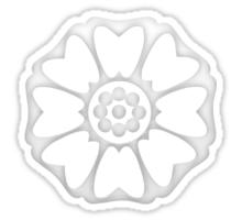 Avatar Stickers White Lotus Tattoo White Lotus Avatar