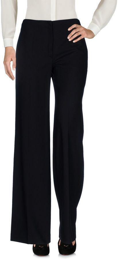 Nina Ricci Casual pants