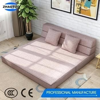 Japanese Floor Mats Futon Mattress Uk Crossword Clue Lazy Folding Sofa Cover Washable Tatami For Sleeping