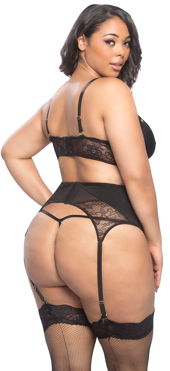 be6c27982 Pin by Cisco on Curvy Girl Lingerie