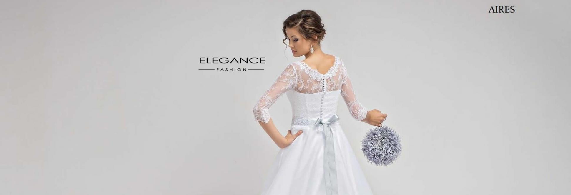 13 Brautkleider Online Shop In 2020 Brautmode Braut Kommunion Kleider