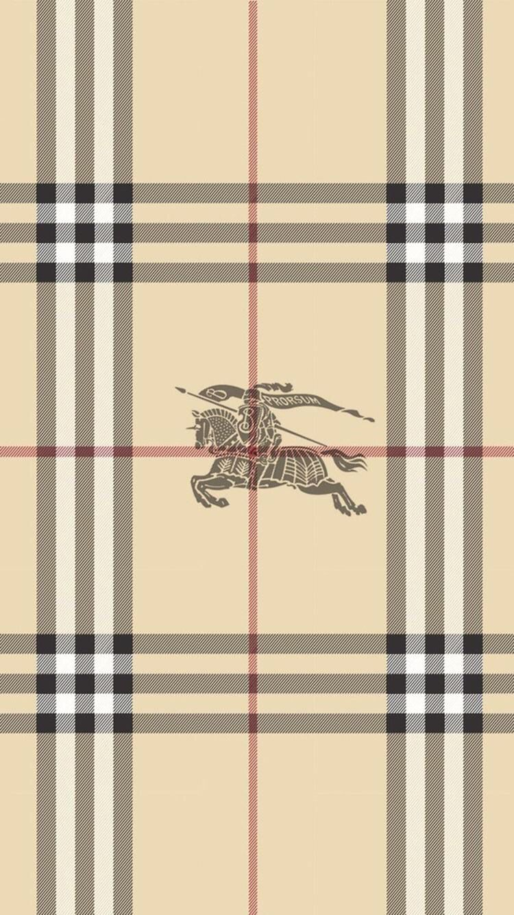 Can T Help But Love Burberry Anything Burberry 10