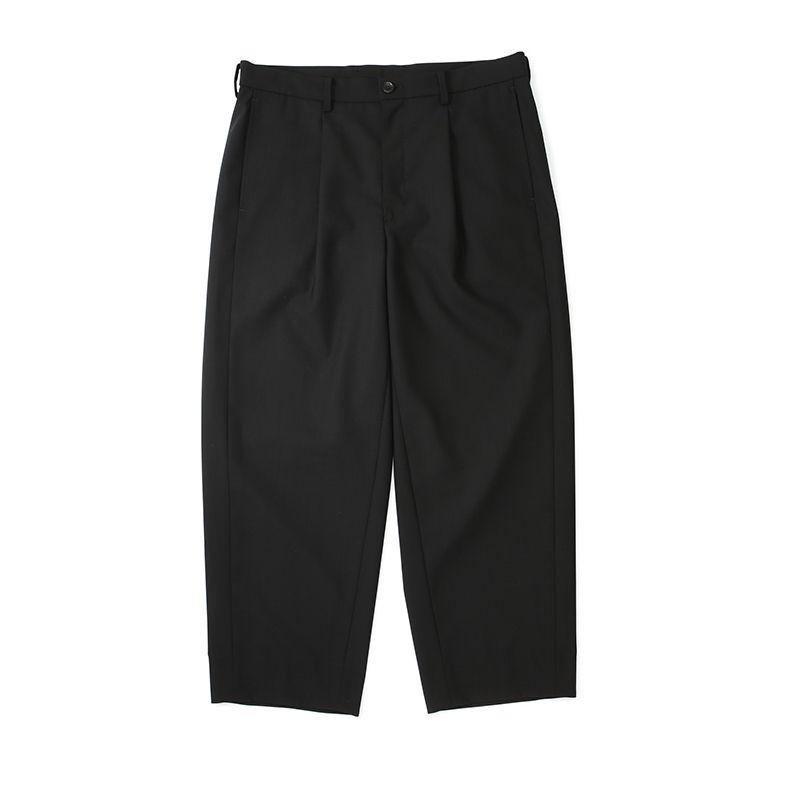 Pants | WAIST POINT #01 | MEN'S | COLLECTIONS | EN ROUTE(アンルート)公式ブランドサイト