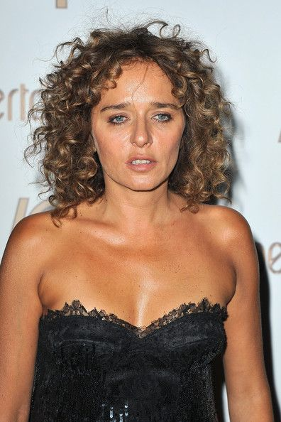 valeria golino net worth