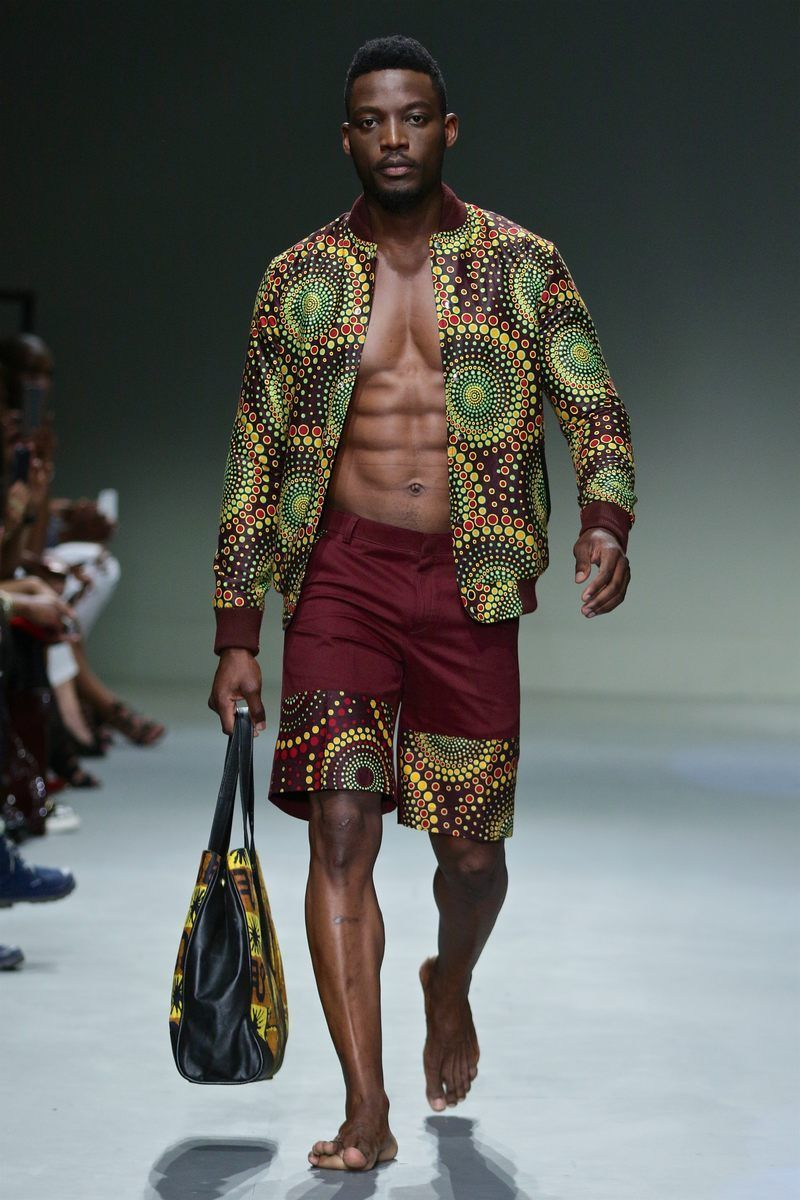 50 Best Male Fashion South Africa Fashion African Clothing For Men African Men Fashion