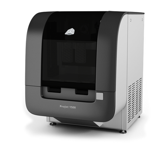 32+ Projet 3d printer for jewelry info