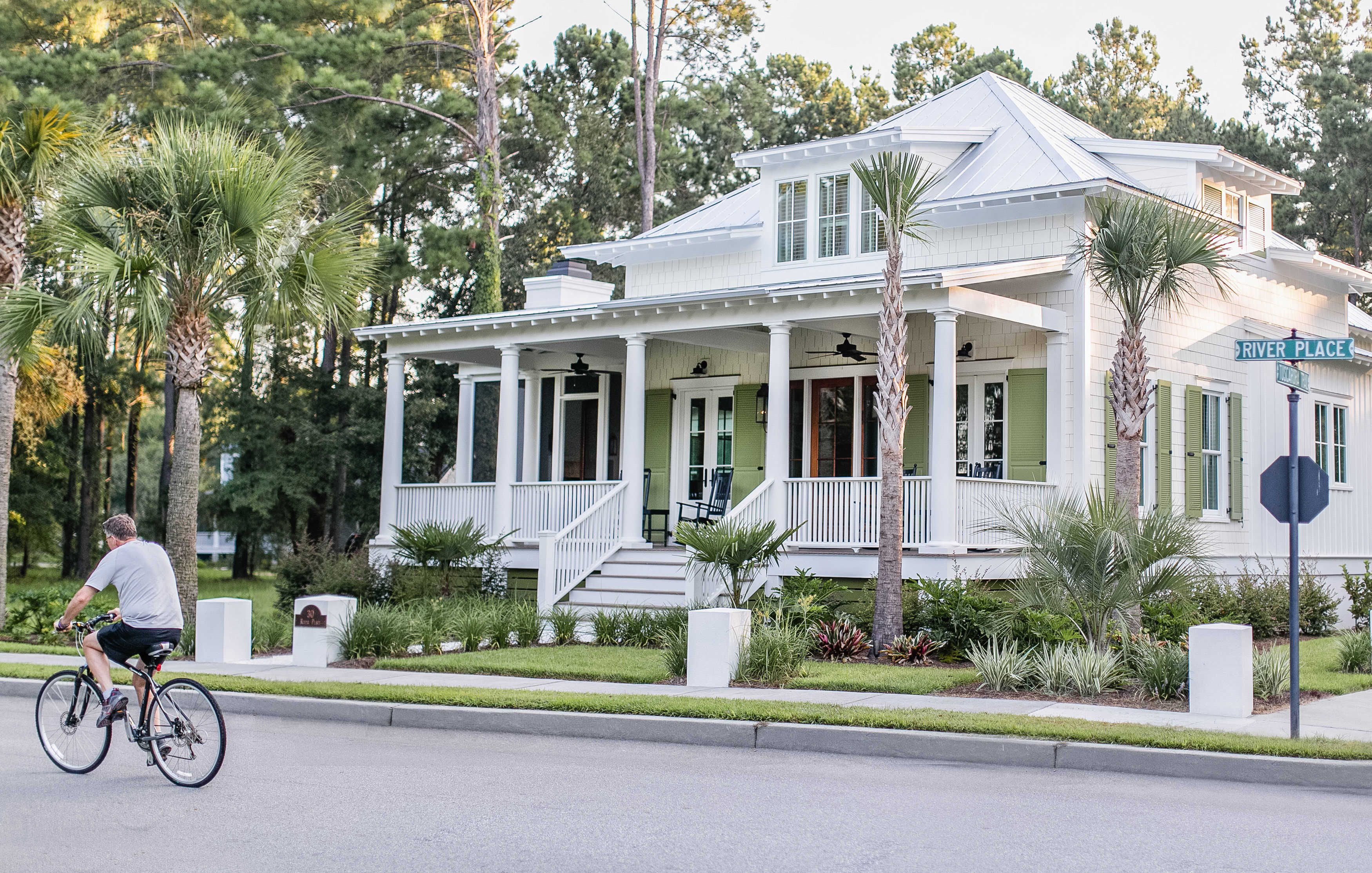 one louisiana low design flickr plantation plans cottage cottages country homeplace creole southern habs house basement fro lowcountry plan story raised floor historic