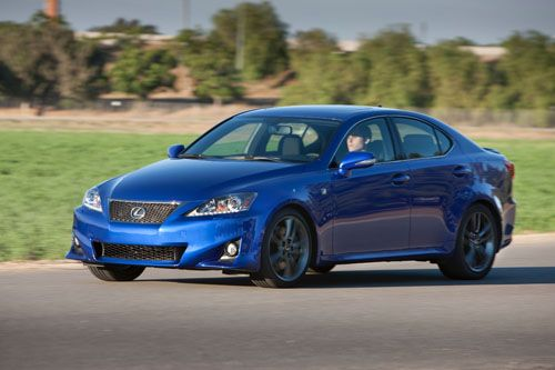 2012 Lexus Is 350 F Sport Lexus Lexus New Car Lexus 350