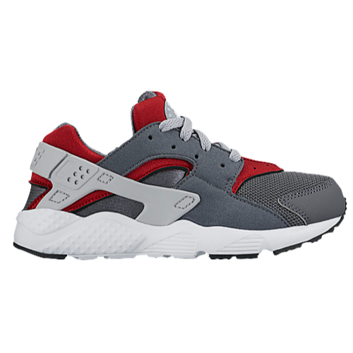 5972f94017 Nike Huarache Run - Boys' Preschool at Foot Locker Canada | Shoes ...
