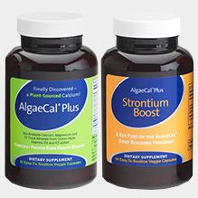 28++ Best calcium for osteoporosis treatment info