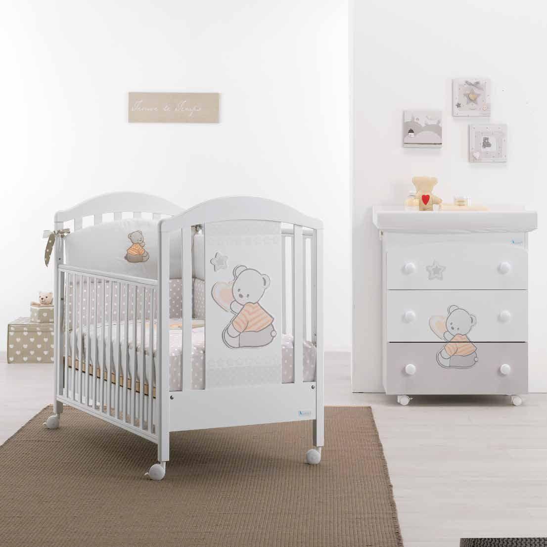 Startseite   Kinder zimmer ideen, Baby möbel, Kids interior