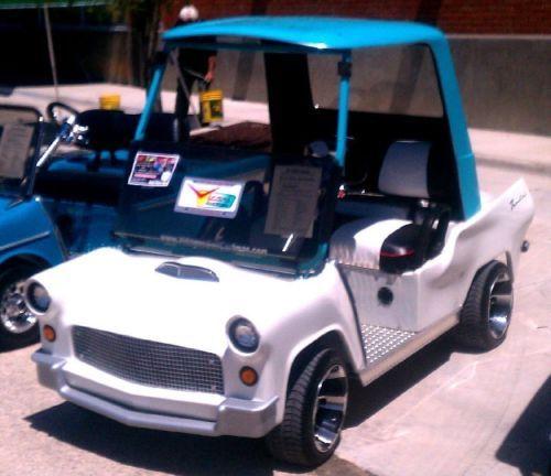 56 thunderbird custom golf cart complete body kits do it yourself 56 thunderbird custom golf cart complete body kits do it yourself kits club car just solutioingenieria Choice Image