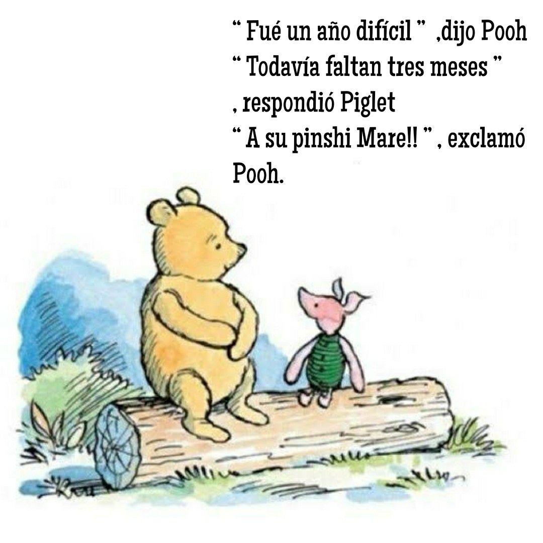 Pin De Carlos Erick En Memes Os Orgoglio Scorpione Frases De Winnie The Pooh Frases De Winnie Pooh Frases Para Malos Padres