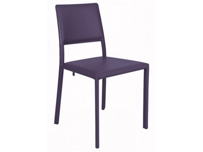 Xooon Stoel Artella : Xooon now dining chair stapelbare stoelen uitgevoerd in