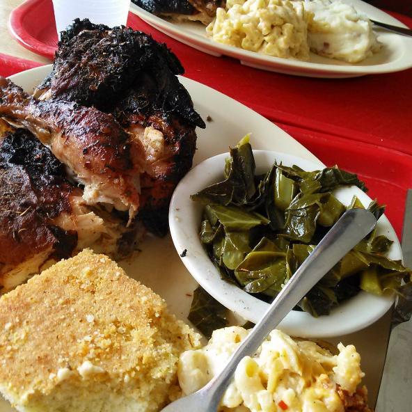 23 Places To Eat In Atlanta When You Re Broke As Sh T Atlanta Eats Atlanta Restaurants Eat
