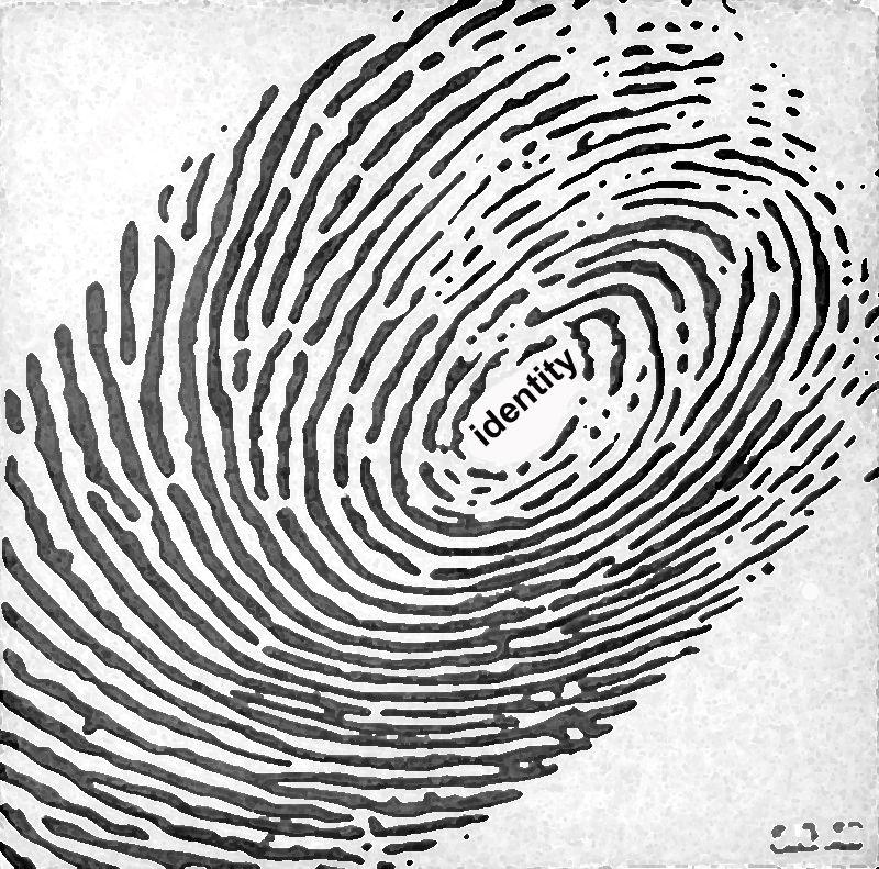 005 identity Google Search Рисунки, Текстуры и Логотип
