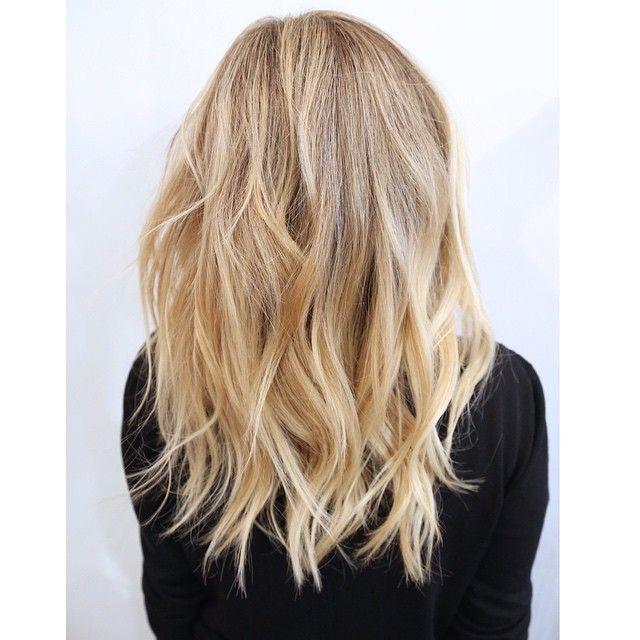 42++ Color coiffure le dernier