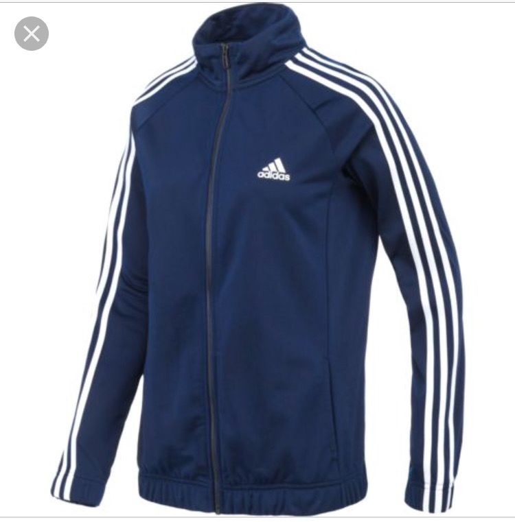 Pin by Alex on clothings in 2019   Adidas women, Adidas