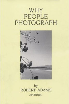 Why People Photograph Download (Read online) pdf eBook for