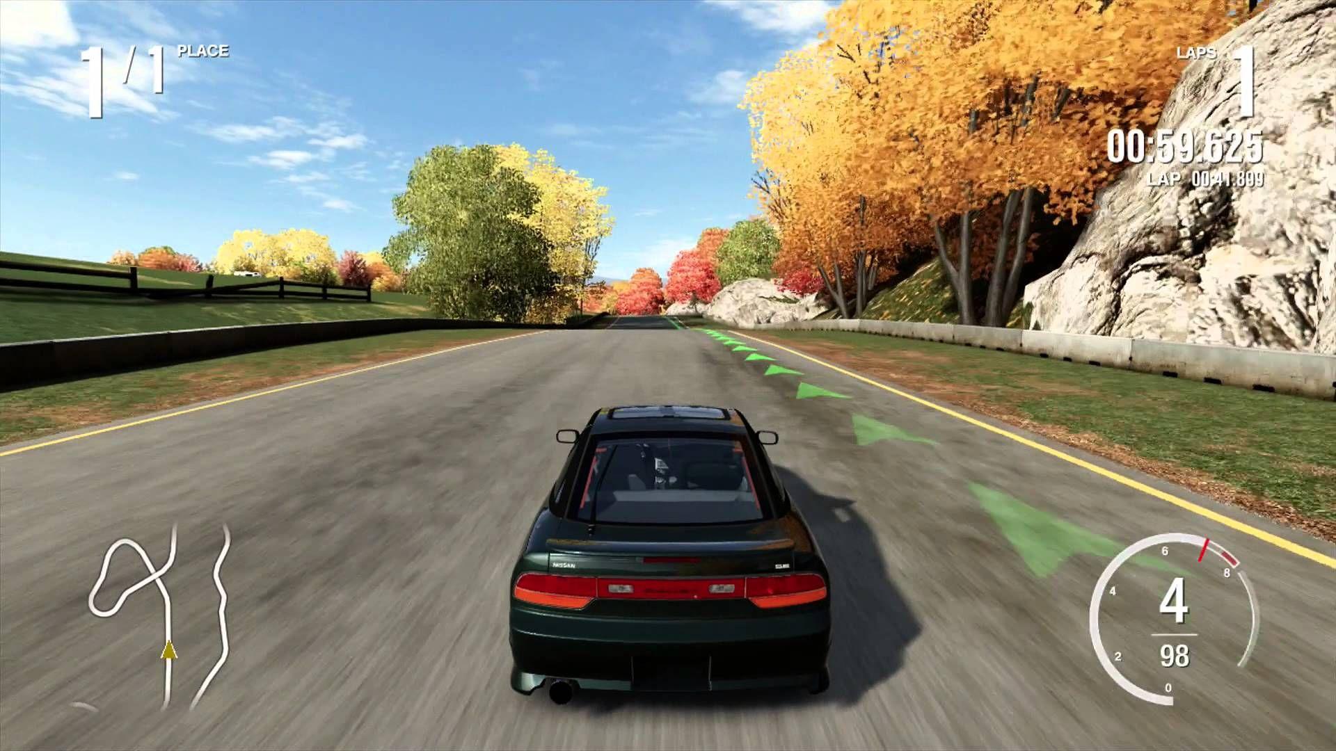 Build A Car Game >> Build Your Own Car Game 5953 Car Used Car Reviews Car