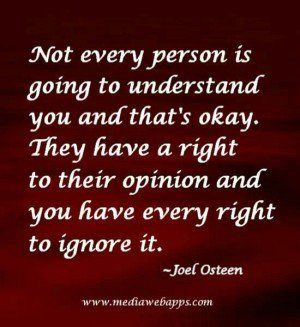 Discover And Share Joel Osteen Quotes. Explore Our Collection Of  Motivational And Famous Quotes By Authors You Know And Love.