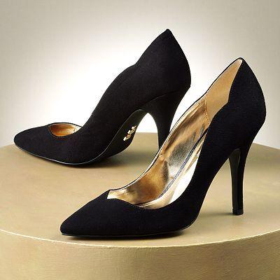 Jennifer Lopez High Heels - Women What do you think about this shoe? - Jennifer Lopez High Heels - Women What Do You Think About This