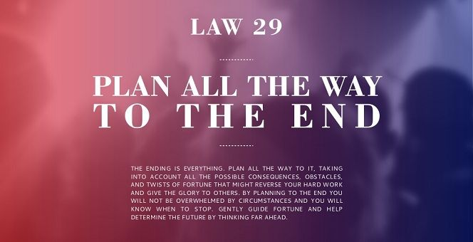 48 Laws Of Power Quotes Cool Image Result For 48 Strategies Of War Quotes 48 Laws Pinterest