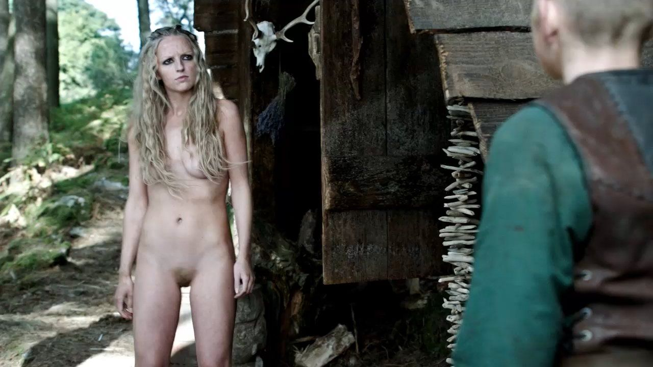 kathrin-winnick-nude-planet-sex-foreign