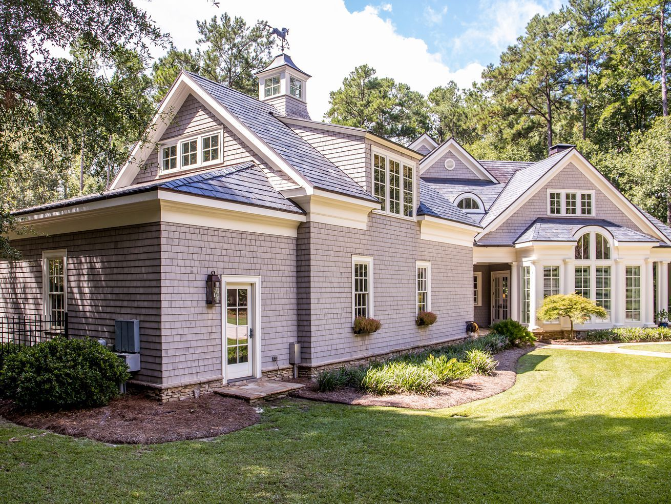 Complete Protection Home Warranty Review 2020 In 2020 Home Warranty Best Home Warranty Cape Cod Style House
