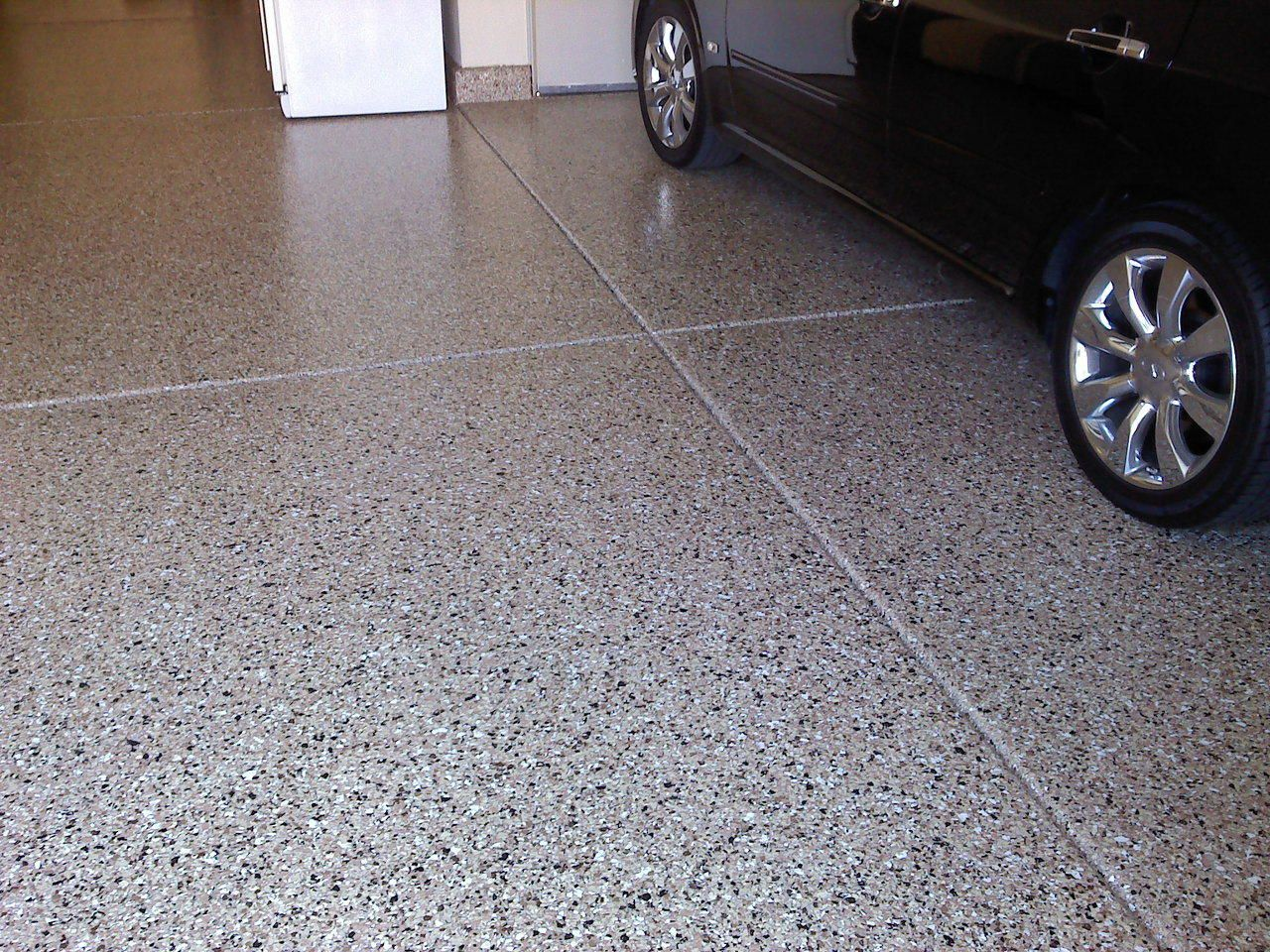 17 Best images about Epoxy Floors on Pinterest