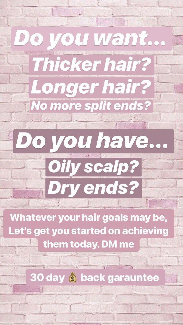 BEST HAIR EVER Image By Hair Goals By Kristi LaRose