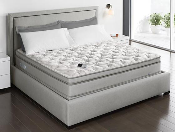 Sleep Number Fall 2013 Sweepstakes Sleep number mattress