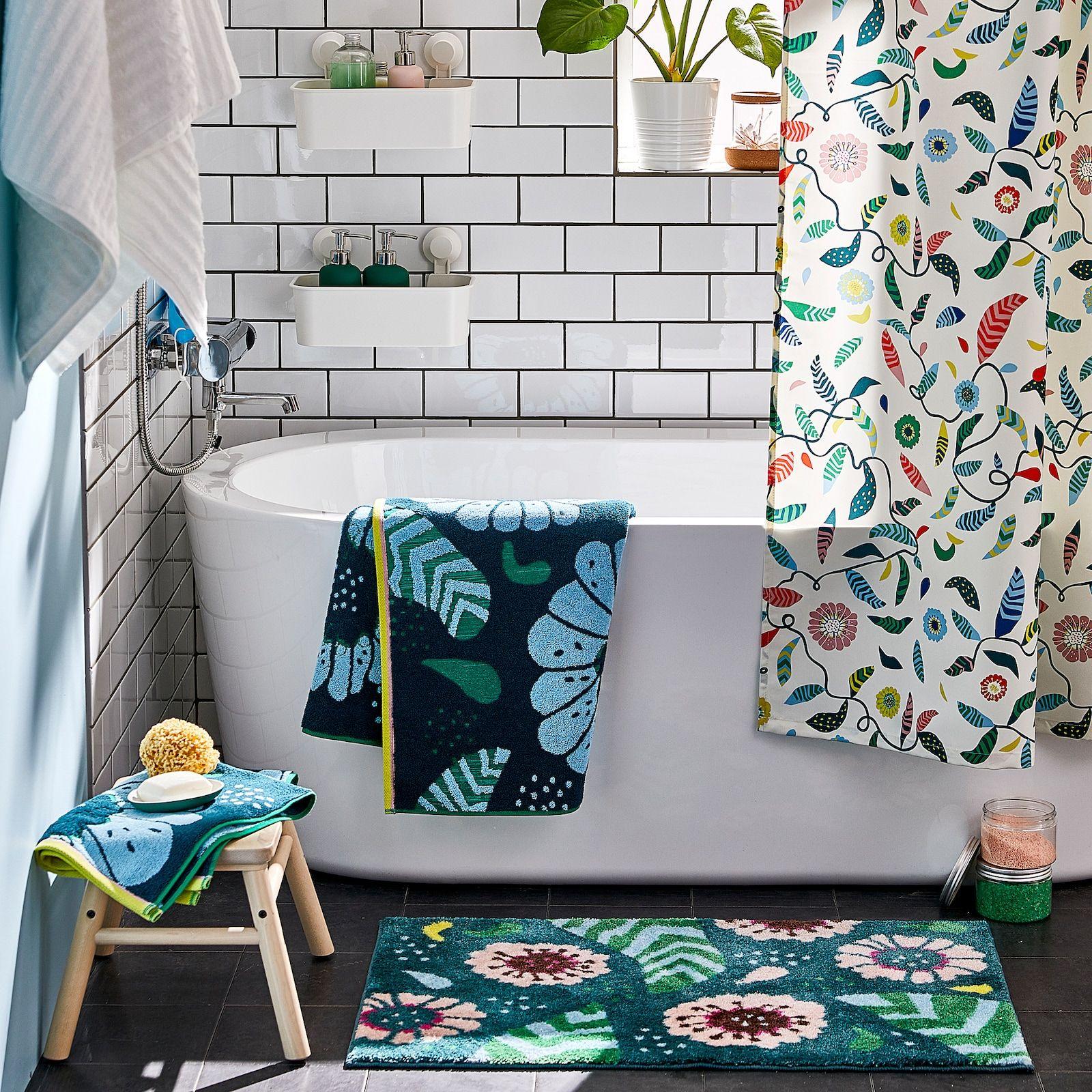 38+ Tapis salle de bain ikea ideas in 2021