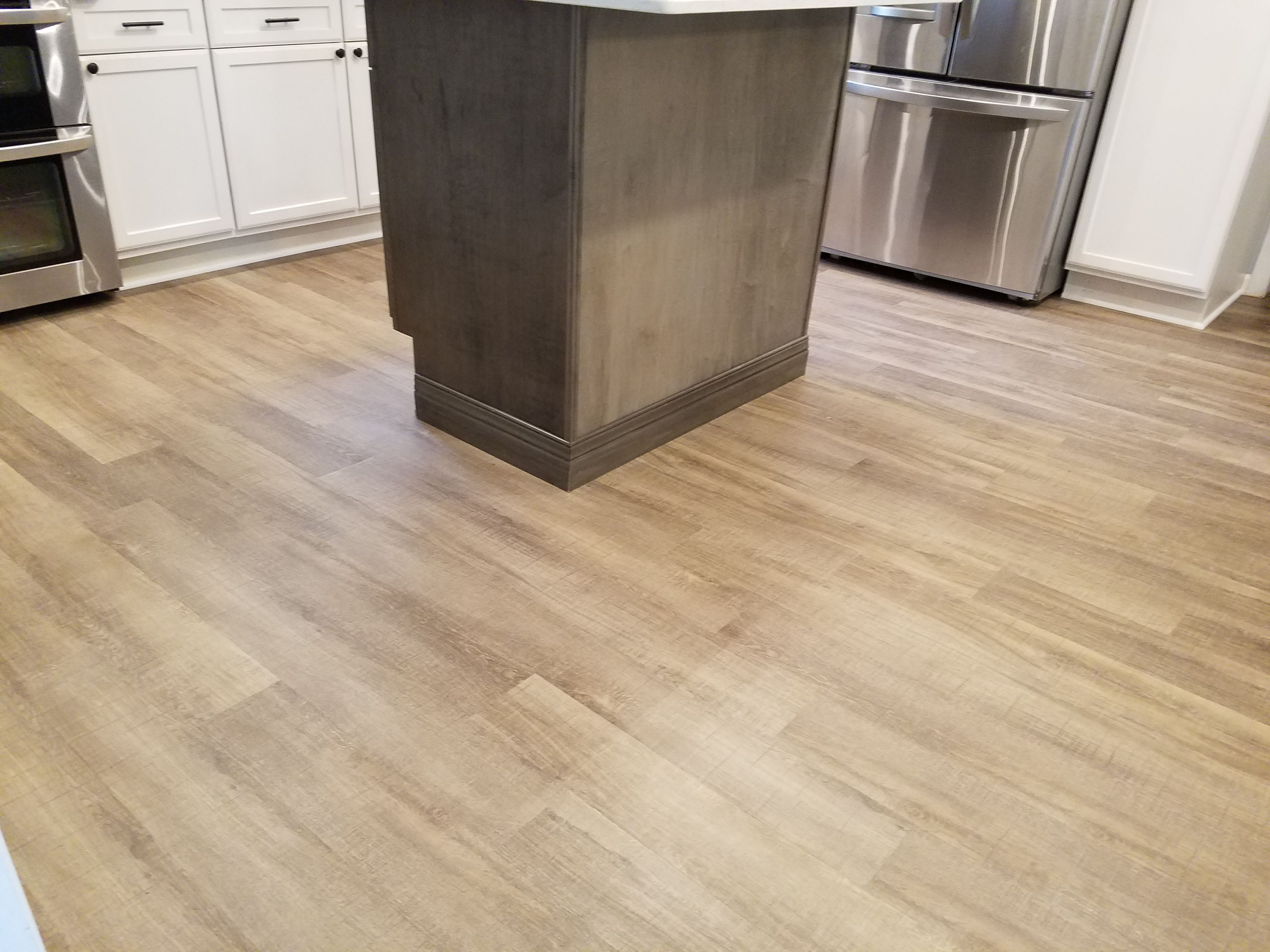 vs and clean cleaning shaw icore room care cost mannington plank depot luxury floors floor to flooring decor waterproof how allure home reviews installation laminate maintenance ultra designs vinyl