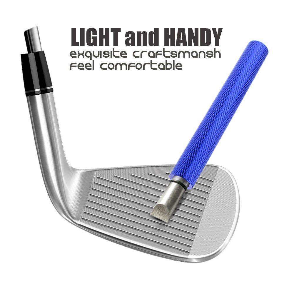 10+ Best golf club groove cleaner info