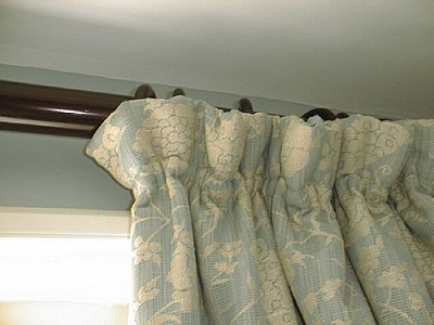 lined salisbury products flip with makers lavender heading gathered grande edge grey interiors wilts flowers pelmet curtains french headed interlined on and curtain linen over bobble