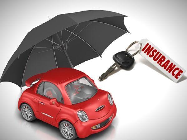 Auto Insurance Basics In Bc Auto Insurance Quotes Umbrella