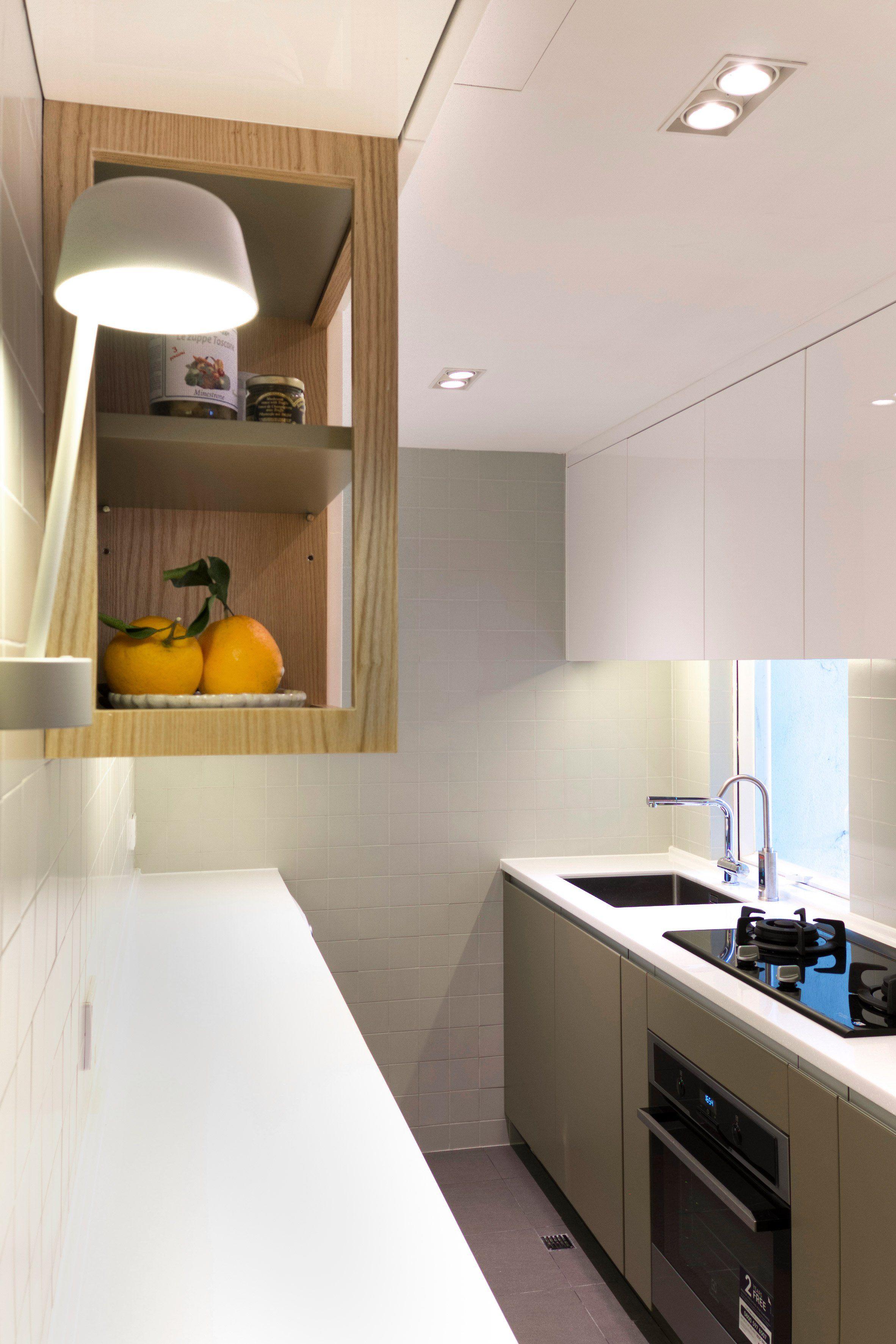 10 x 7 küchendesign flat a by design eight five two deft hong kong  apartment