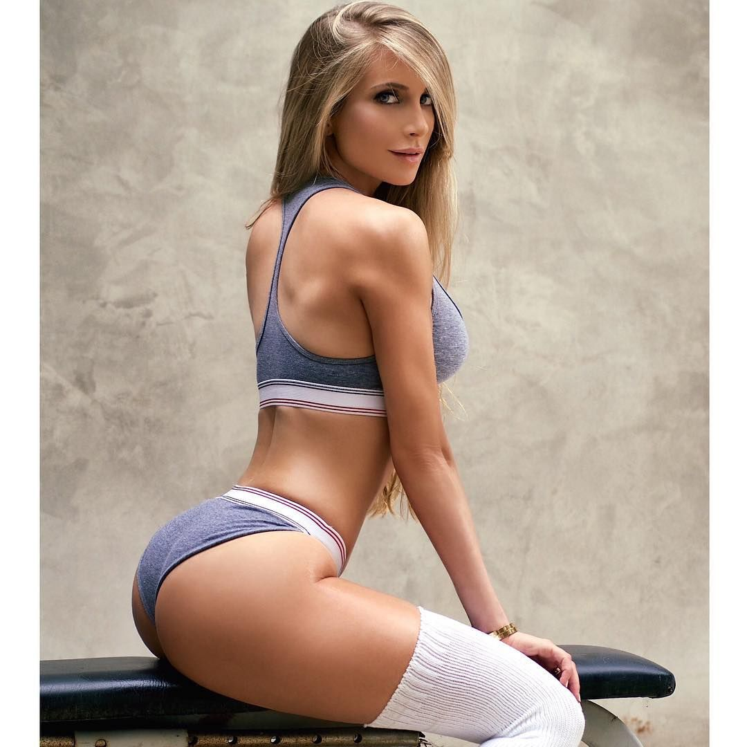 Snapchat Amanda Lee nudes (57 photo), Instagram