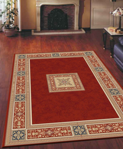 Wool Rug Cleaning Tips How To Remove Household Stains