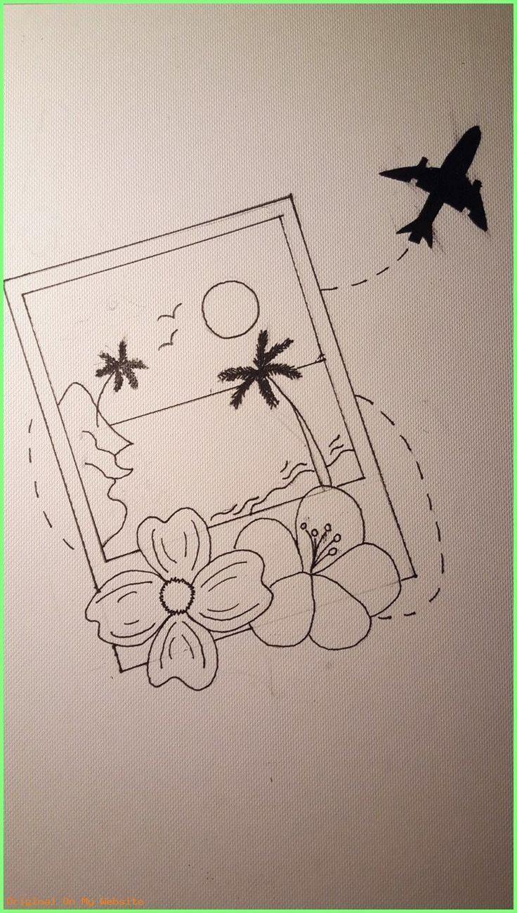 Photo of Disney zeichnet meine Ideen | Travel✈ #Disney Bleistiftzeichnung #Disney Zeichnung …