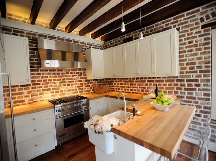 Outdoorküche Holz Joinville : Modelo rústico kitchen.. dinning pinterest modelo cozinha