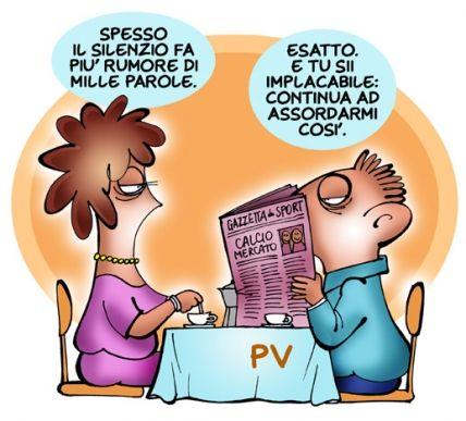 #funny #vignette