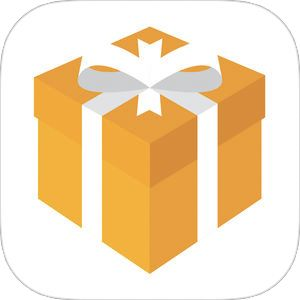 Fetch Rewards Shopping App by Fetch Rewards, LLC Reward