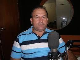 BLOG DO RADIALISTA EDIZIO LIMA: Morre em São Paulo o ex-deputado estadual Edson…