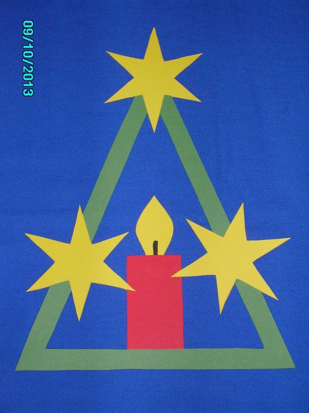 Fensterbild Tonkarton Kerze Stern Advent Weihnacht Kunstunterric In 2020 Fensterbilder Weihnachten Basteln Fensterdeko Weihnachten Basteln Weihnachten Basteln Vorlagen