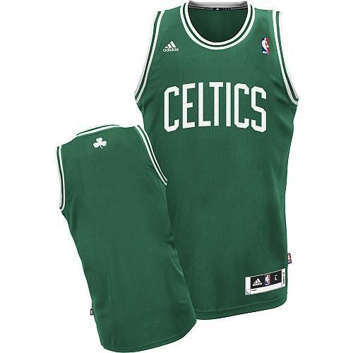 d5392bdc450 nba jerseys boston celtics 4 robinson green with white swingman jerseys